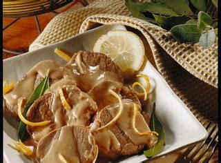 arrosto di vitello come si cucina come preparare l arrosto di vitello al limone guide di