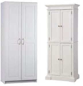 Bathroom Storage Cabinets Free Standing Floor Standing Storage Cabinet Myideasbedroom