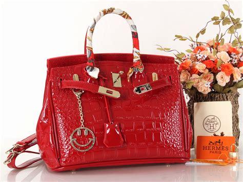 Tas Hermes Birkin Croco 9200 Semprem tas hermes birkin croco glossy 1310 semprem toko brand