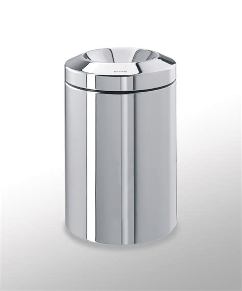 bin bathroom modern bathroom bins dands