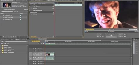 Download Adobe Premiere Pro Cs3 Adobe After Effects Cs3