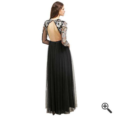 Exklusive Abendkleider by Exklusive Abendkleider Lang 3 Stylische F 252 R