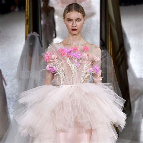 Unique Wedding Dress by Unique Wedding Dresses Wedding Dresses Dressesss