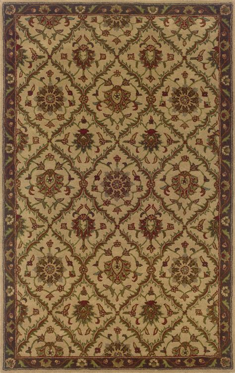 12x15 Area Rugs 12x15 Sphinx Handmade Wool Beige 23111 Area Rug Approx 12 X 15 Ebay
