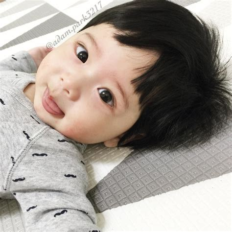 baby shark kpop korean baby ulzzang www pixshark com images galleries