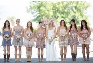 barn wedding fashion the mansfield barn vermont