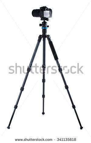 Tripod Background tripod stock photos royalty free images vectors