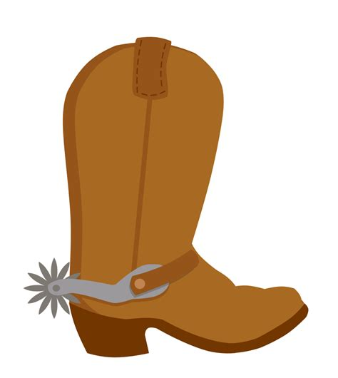 cowboy boot illustrations and clip art 1346 cowboy boot bota cowboy cowboy boot country western velho