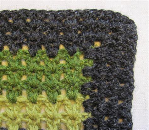 crochet pattern v stitch baby blanket v stitch crochet pattern for baby blanket dancox for