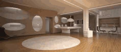 arredatore d interni napoli progetti di interni architettonico designer d interni