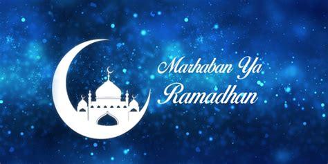 kata kata mohon maaf menyambut bulan ramadhan ala model
