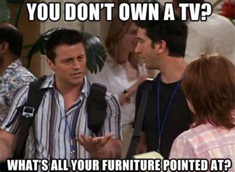Meme Tv - you dont own a tv meme meme collection