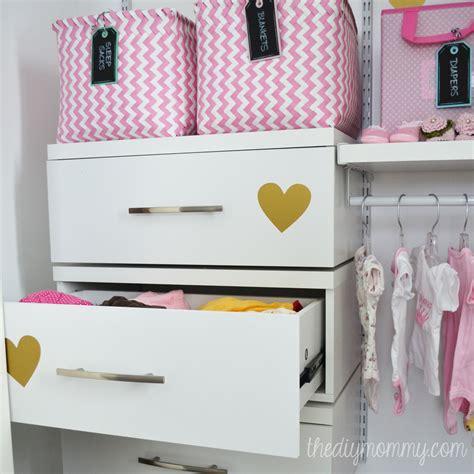 closetmaid shelftrack drawers divine closetmaid dresser roselawnlutheran