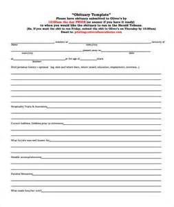 Click for details fill in the blank eulogy bridalhomeideas com click