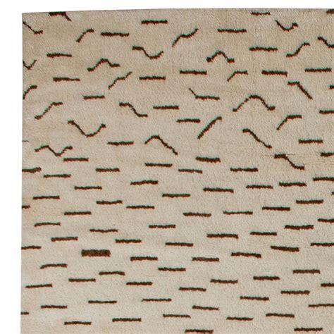 moorish rug derus moroccan rug n10809 by doris leslie blau