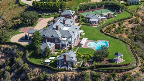beverly hills house top 10 most expensive properties in beverly hills beverly hills luxury real estate