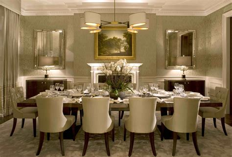 dining room lighting ideas uk 1homedesigns com dining room lighting ideas uk interior dining room light