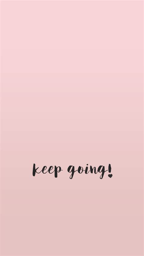 blackpink quotes wallpaper minimal quote quotes inspirational pink
