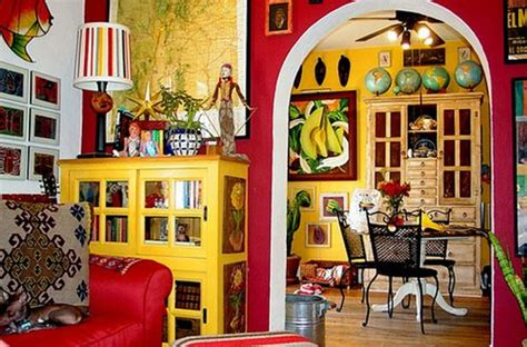 home interior mexico mexican style in home decorating www freshinterior me