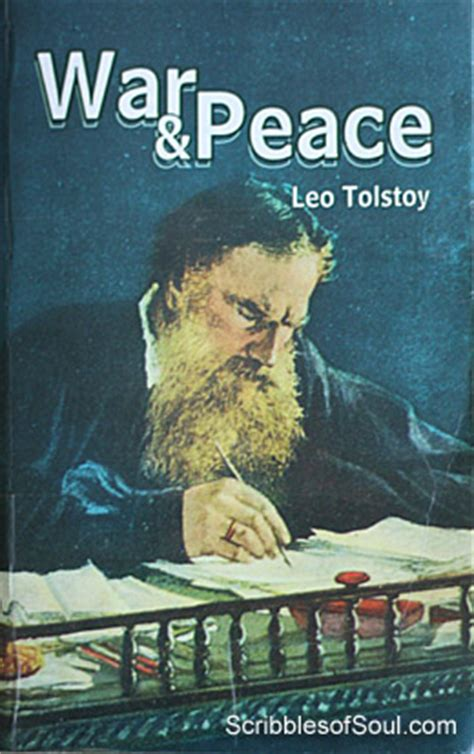 into the vatta s peace books war peace by leo tolstoy review