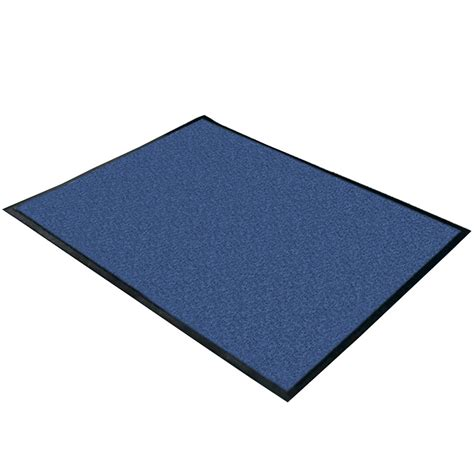 10 x 3 mat cactus mat 1470m 31 3 x 10 blue machine washable rubber