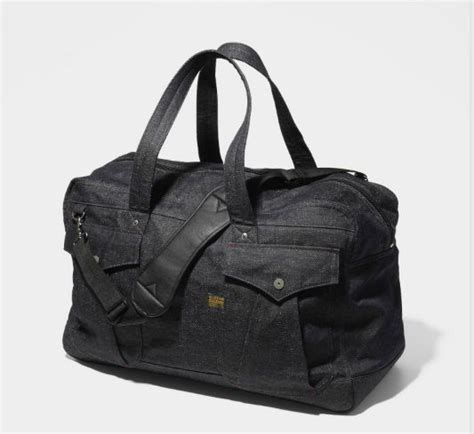 G Bag 78 best images about reference on s denim