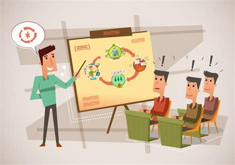 Imagenes De Recursos Visuales   aprendizaje visual en el aula goconqr