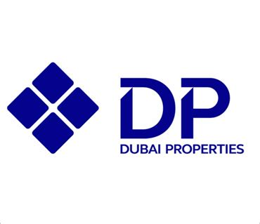 Mba In Real Estate Management In Dubai by Dubai Properties Real Estate News Dubai Properties
