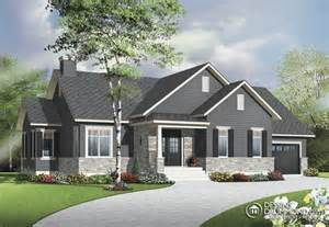 bungalow garage plans classic style homes country style homes w3133 v1