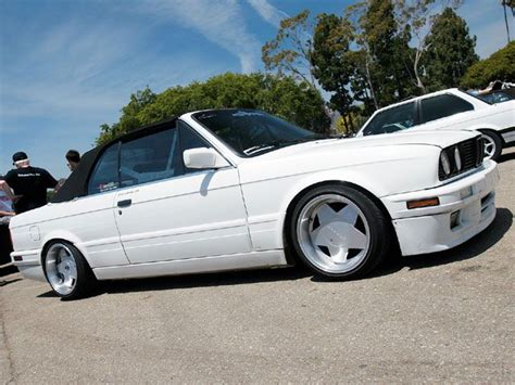 bmw 325i style changes bmw e30 bmw coupe m