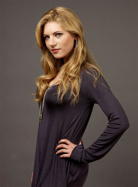 10 images about katheryn winnick on pinterest alexander 72 best images about katherin winnick on pinterest