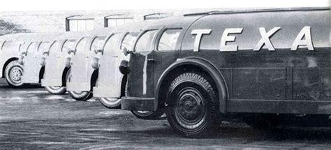 doodlebug tanker texaco doodlebug tanker truck diseno