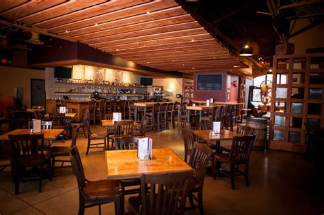 ale house ale house 28 images millers ale house picture of miller s ale house restaurant