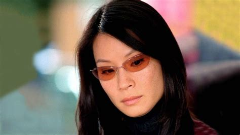 lucy biography movie lucy liu filmography and biography on movies film cine com