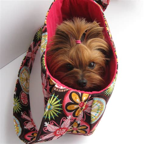 Giveaway Dog - purse palooza giveaway dog under my desk sew sweetness