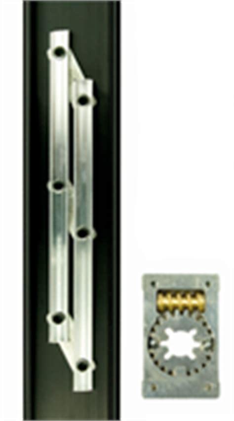 meccanismi per persiane orientabili sistemi per serramenti maniglie pomoli persiane