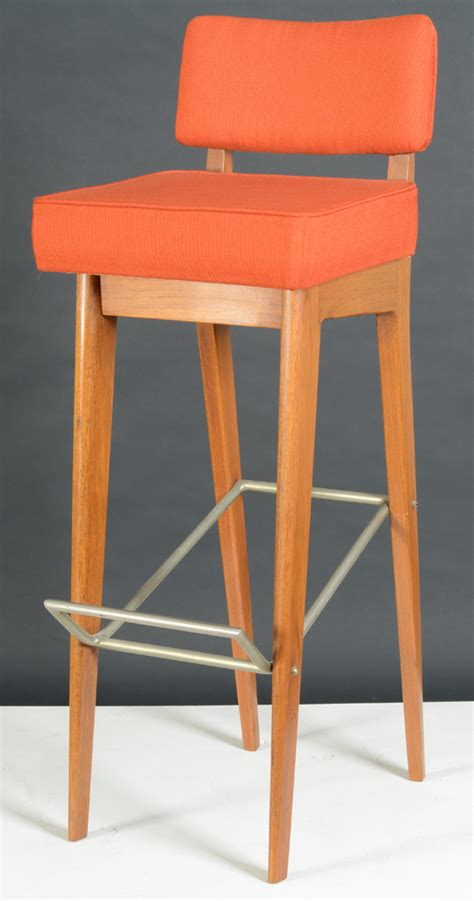de coene stoel de coene gallery meubelen de coene art antiques