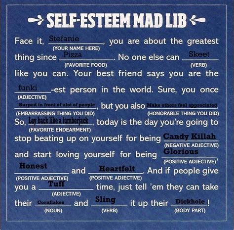printable self esteem quotes self esteem quotes or sayings photo self esteem st jpg