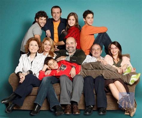 imagenes de la familia ensamblada imagenes de tipos de familia la familia de el salvador