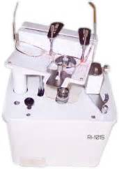 pattern maker ludhiana auto lens edger seller supplier in ahmedabad bangalore