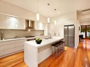 new kitchen designs pictures kitchen designs find new kitchen designs with 1000 s of