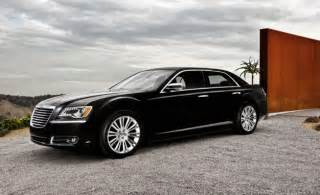 Orange County Chrysler All New 2013 Chrysler 300 For Sale In Huntington