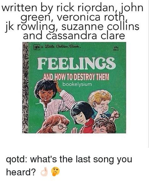 Suzanne Meme
