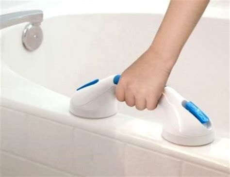 bathroom accidents how to avoid accidents in bathrooms