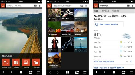 hairstyles app for windows if you re using windows 8 1 here are some great apps for