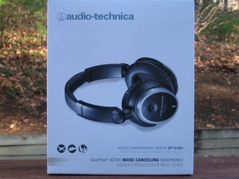 noise cancelling backyard speakers luxury noise cancelling backyard speakers architecture