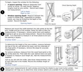 Andersen Awning Window Hardware Replacement Windows Determine Replacement Window Size