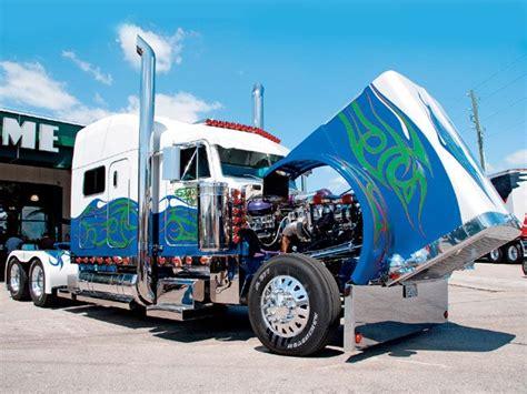 Topi Trucker Custom Japan Won 23 vw golf 2 gti 16v alfa romeo giulia boo hoo 469 ford