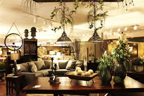 100 home decor stores las vegas sofa las vegas 13