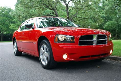 2009 charger mpg 2009 dodge charger sxt dodge colors